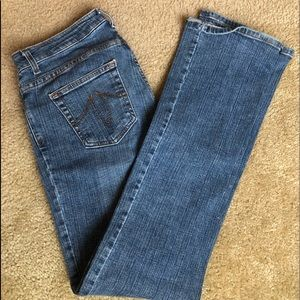 Arden B size 6 jeans